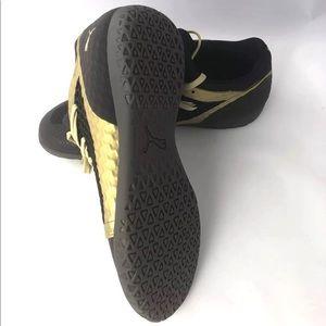 72ef1412b Puma Shoes - Puma 365 Ignite Netfit CT Indoor Soccer Shoes